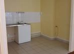 Vente Appartement 2 pièces 49m² Le Havre (76600) - Photo 3