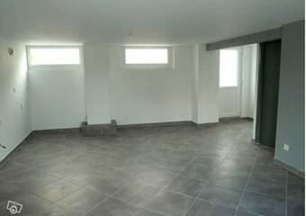 Location Appartement 2 pièces 46m² Montélimar (26200) - photo