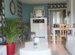 Vente Appartement 3 pièces 68m² Grenoble (38000) - Photo 1