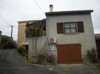 Vente Maison Billom (63160) - Photo 3