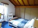 Vente Maison / Chalet / Ferme 5 pièces 101m² Burdignin (74420) - Photo 8