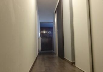 Vente Appartement 1 pièce 36m² La Chapelle-sur-Erdre (44240) - Photo 1