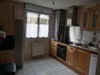 Vente Appartement 3 pièces 64m² Villeurbanne (69100) - Photo 2