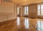 Vente Appartement 4 pièces 168m² Tarare (69170) - Photo 5