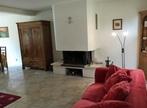Sale House 6 rooms 137m² Poigny-la-Forêt (78125) - Photo 2
