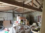 Vente Maison Cunlhat (63590) - Photo 29