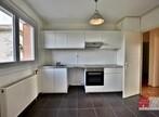 Vente Appartement 3 pièces 58m² Ambilly (74100) - Photo 2