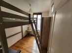 Sale Apartment 1 room 13m² Paris 10 (75010) - Photo 4