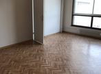 Vente Appartement 2 pièces 64m² Mulhouse (68100) - Photo 2