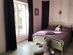 Sale House 7 rooms 220m² Etampes 91150 - Photo 7