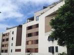 Vente Appartement 1 pièce 22m² Saint-Denis (97400) - Photo 9