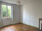 Location Appartement 2 pièces 44m² Brive-la-Gaillarde (19100) - Photo 2