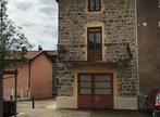 Location Maison 4 pièces 140m² Cublize (69550) - Photo 14