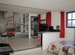 Vente Maison 7 pièces 285m² SECTEUR GIMONT - Photo 17