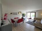 Vente Appartement 4 pièces 90m² Suresnes (92150) - Photo 5