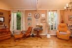Vente Maison 4 pièces 108m² Bois-Colombes (92270) - Photo 2