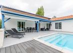 Vente Maison 5 pièces 167m² Mouguerre (64990) - Photo 9