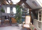 Vente Maison 7 pièces 150m² Gouvieux (60270) - Photo 12