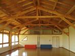 Sale Commercial premises 160m² Proche les Vans - Photo 3