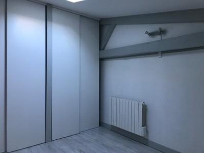 Vente Appartement 3 pièces 70m² Sury-le-Comtal (42450) - Photo 4