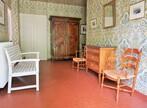 Vente Maison 7 pièces 159m² Saint-Martin-d'Uriage (38410) - Photo 12