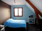 Vente Maison 7 pièces 145m² Saint-Rémy (71100) - Photo 12