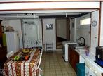 Vente Maison 4 pièces 98m² Saint-Rémy (71100) - Photo 10