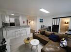 Location Appartement 2 pièces 48m² Suresnes (92150) - Photo 1