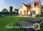 Sale House 7 rooms 160m² Cucq (62780) - Photo 1