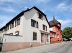 Vente Immeuble 16 pièces 680m² Moosch (68690) - Photo 43