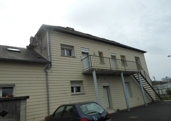 Vente Immeuble 230m² Saint-Gobain (02410) - Photo 1