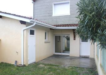 Vente Appartement 4 pièces 96m² Audenge (33980) - Photo 1