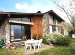 Vente Maison 6 pièces 119m² Biviers (38330) - Photo 1