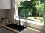 Vente Maison 8 pièces 210m² Chantilly (60500) - Photo 6
