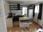 Sale House 6 rooms 108m² Cucq (62780) - Photo 2