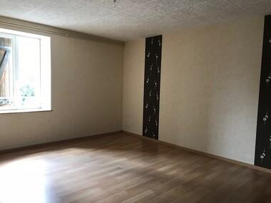 Location Appartement 3 pièces 100m² Malbouhans (70200) - photo