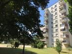 Location Appartement 3 pièces 70m² Eybens (38320) - Photo 9