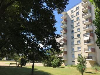 Location Appartement 3 pièces 70m² Eybens (38320) - Photo 1