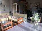 Vente Maison 6 pièces 110m² Champdieu (42600) - Photo 6