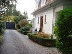 Location Maison 3 pièces 90m² Mulhouse (68100) - Photo 9