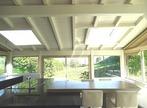 Vente Maison / Chalet / Ferme 6 pièces 138m² Peillonnex (74250) - Photo 9