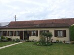 Sale House 6 rooms 220m² Cayeux-sur-Mer (80410) - Photo 1