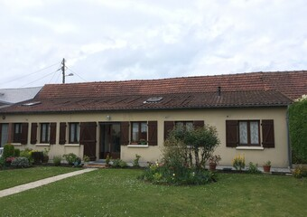Sale House 6 rooms 220m² Cayeux-sur-Mer (80410) - Photo 1
