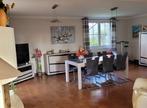 Vente Maison 7 pièces 151m² Hoymille (59492) - Photo 5