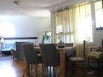 Vente Appartement 6 pièces 105m² Meylan (38240) - Photo 8