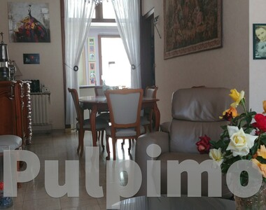 Vente Maison 6 pièces 109m² Hénin-Beaumont (62110) - photo