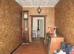 Vente Maison 6 pièces 157m² Saramon (32450) - Photo 3