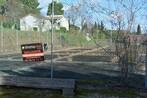 Sale Land 1 123m² Vallon-Pont-d'Arc (07150) - Photo 3