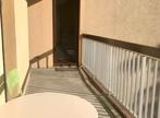 Vente Appartement 4 pièces 80m² Villefranche-sur-Saône (69400) - Photo 8