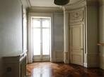 Vente Appartement 7 pièces 213m² Grenoble (38000) - Photo 3